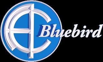 AC Bluebird